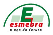 Esmebra
